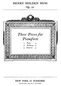 TN-HHHuss 3 Pieces for Pianoforte, Op.20.jpg
