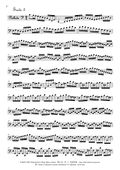 TN-Bach 3rd Suite for Cello Solo without slurs 100 .jpg