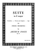TN-AFoote Suite for String Orch Op.63.jpg