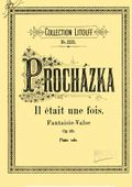 TN-Cover Page from Prochazka Es War.jpg