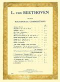TN-Cover from Beethoven 6 Ecossaises.jpg