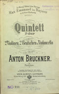 TN-ABruckner String Quintet, WAB112 firstedition.jpg
