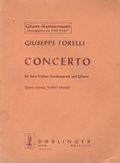 TN-Cover from Torelli-Brojer Concerto Solo Vl String Quartet & Guitar.jpg