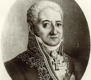 Marcos Portugal (1762 - 1830)