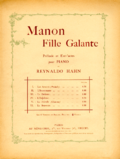 Hahn Manon fille galante cover2.png