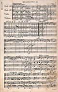 TN-Beethoven op. 59 no.3.jpg