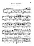 TN-Chopin Klindworth Band 1 Bote Bock Op.66.jpg