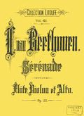 TN-Cover from Beethoven Serenade op.25.jpg
