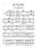 TN-First Page Jacques Blumenthal Les Deux Anges Op.8.jpg