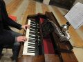 TN-Schiedmayer-Harmonium Fisher-Sax.jpg