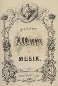 TN-Payne's Music cover.jpg