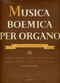 TN-Cover from Musica Boemica 3.jpg