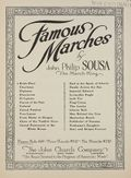 TN-JPSousa Famous Marches by John Philip Sousa.jpg