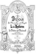 Beethoven - 3 Duos Herm cov.jpg