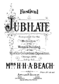 TN-ABeach Festival Jubilate.png