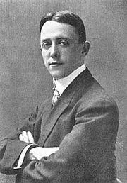 George Michael Cohan (1878–1942)