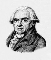Jean-Paul-Égide Martini (1741-1816)
