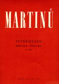 TN-Cover from Martinu Intermezzo.jpg