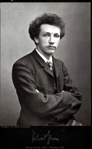 Richard Strauss (1864–1949)
