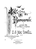 TN-EMacDowell Barcarolle, Op.44.png