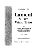 TN-Lament and 2 Wind Trios, mj49 (Hill, Malcolm).png