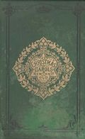 TN-Ramsden Christmas Carols New and Old Hard Cover.jpg