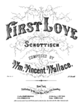 TN-WVWallace First Love Schottisch.png