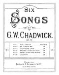 TN-GWChadwick 6 Songs, Op.14.jpg