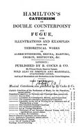 TN-Hamilton's Catechism on Double Counterpoint and Fugue.jpg