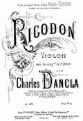 Dancla Rigodon cover.jpg