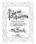 TN-CBach Look Out Quickstep Cover.jpg
