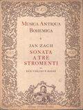 TN-Cover from Jan Zach Sonata a tre stromenti.jpg