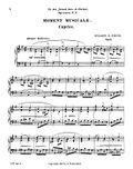 TN-WGSmith Moment Musicale Op.13.jpg