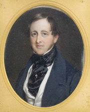 John Lodge Ellerton (1801-1873)