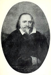 Giovanni Francesco Busenello (1598 - 1659)