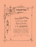 TN-Cover Page from Stradella Leibrock.jpg
