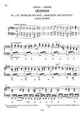TN-Liszt NLA Serie I Band 10 09 Legendes No 2 version facilitee S.175.jpg