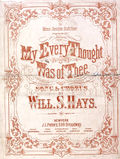 TN-My Every Thought Was of Thee-Hays.jpg