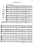 TN-Handel, Georg Friedrich-HHA Serie IV Band 14 06 HWV 324 scan.jpg