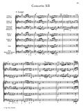 TN-Handel, Georg Friedrich-HHA Serie IV Band 14 12 HWV 330 scan.jpg