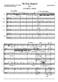 TK-Debussy The little Shepherd for wind quintet and harp.jpg