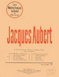 TN-Back Page from Aubert Jolis Airs 3.jpg