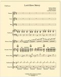 TN-Lord-have-mercy-simpson-full-score-imslp-120613.jpg