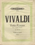 TN-Vivaldi Violin Concerto in E major, RV 265, Cover.jpg