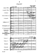 TN-Liszt - S108ii Faust Symphony 2nd version (eulenburg).png