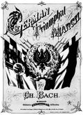 TN-CBach German Triumphal March Cover.jpg