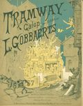TN-Cover Page Gobbaerts Tramway.jpg