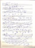 TN-manuscripts-first-printings-I-II-III-piano-sonata-in-D-simpson-imslp-033113.jpg