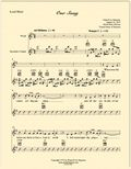TN-lead-sheet-our-song-simpson-imslp-110813.jpg