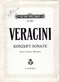 Veracini son color cov 256.jpg